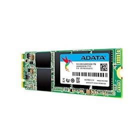 ADATA 256GB SSD 3D NAND Flash SU800 M.2 2280