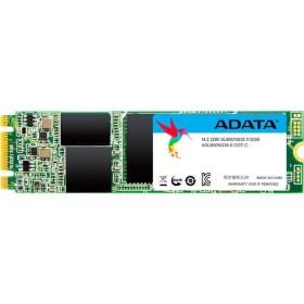 ADATA 512GB SSD 3D NAND Flash SU800 M.2 2280