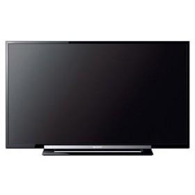 Sony 40 Inch Full HD Digital TV
