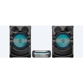 Sony SHAKE-X70D  Audio System 3000 Watts