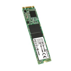 Transcend 480GB M2 2280 SSD