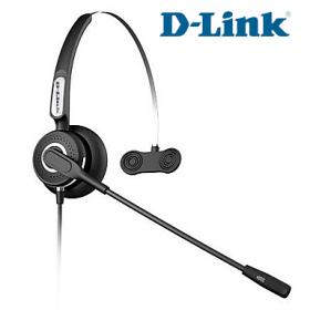 D-link DPH-100 headset