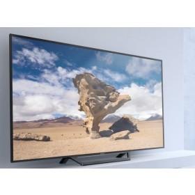 Sony 40 Inch Full HD Smart LED TV
