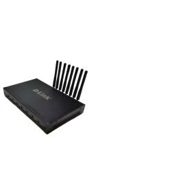 D-link GSM VoIP Gateway DVG-6008G