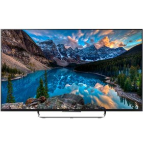 Sony 43 Inch Full HD Smart Android TV