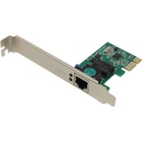 D-link dge-560t pci-e gigabit ethernet adapter