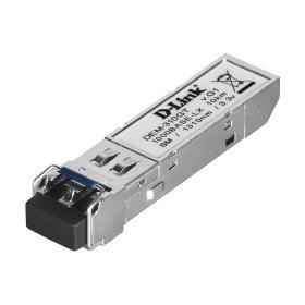 D-link DEM-310GT mini gbic transceiver