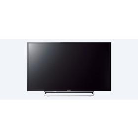 Sony 60 Inch Full HD LED Smart TV