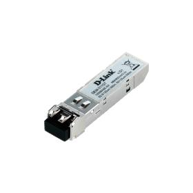D-link DEM-311GT Multi mode fibre Transceiver