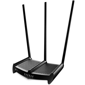 TP-Link TL-WR941HP 450Mbps Wireless-N Router