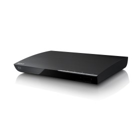 Sony BDP-S390 Blu-ray Disc Player with Wi-Fi