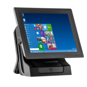 Micros EH-POS 2120 intel core i5 4GB 500GB