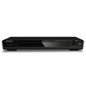 Sony SR370 Blu-ray Disc and DVD Player