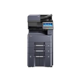 Kyocera TASKalfa 3212i A3 all in one laser printer