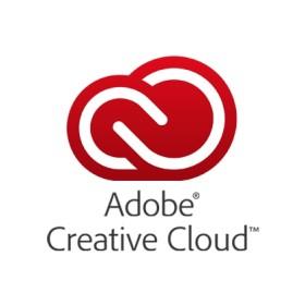 Adobe Enterprise