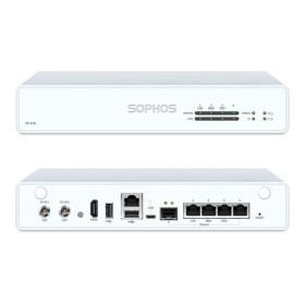 Sophos XG 106 firewall Appliance