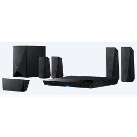 Sony DAV-DZ350 Bluetooth Home Theater