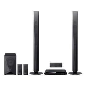 Sony DAV-DZ650 Bluetooth Home Theatre