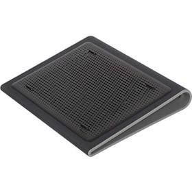 Targus laptop cooling Lap Chill Mat