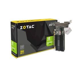 ZOTAC GeForce GT 710 2GB graphics card
