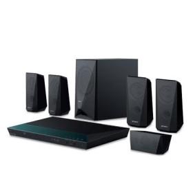 Sony BDV-E3100 Blu-ray Home Theatre