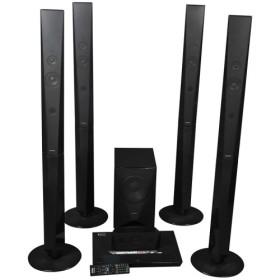Sony BDV-E6100 Home theater