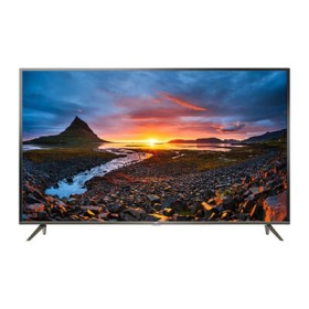 TCL 43P8 43 inch Smart android TV