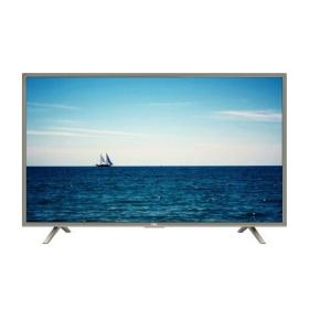 TCL 48 Inch Full HD LED Smart TV