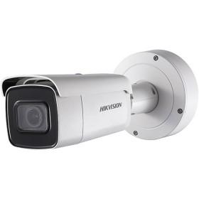 Hikvision DarkFighter  8MP Outdoor Network Bullet Camera