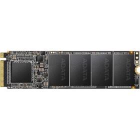 ADATA 512GB SSD SX6000 Lite PCIe Gen3x4 M.2 2280