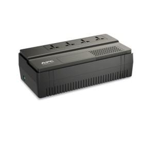 APC 650VA UPS BV650i