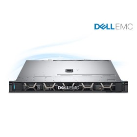 Dell EMC PowerEdge R240 Rack server
