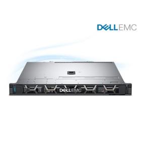 Dell EMC PowerEdge R240 Rack server