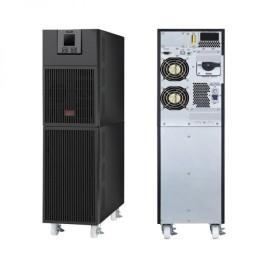 APC Easy UPS SRV 10000VA SRV10KI