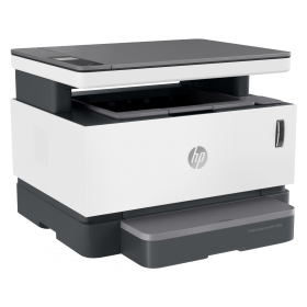 HP Neverstop Laser MFP 1200w All-in-One Wireless Printer