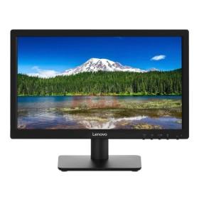 Lenovo D19-10 Monitor 18.5