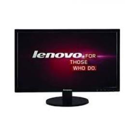 Lenovo LI2054 19.5 inch wide LCD monitor