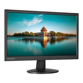 "Lenovo LS2221 wide 21.5"" Full HD LED Monitor"