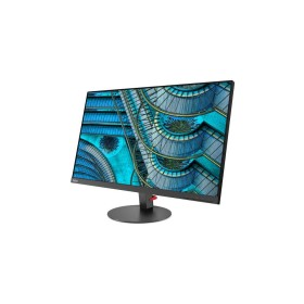 Lenovo ThinkVision S27i-10 27-inch LED Backlit LCD Monitor