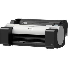 Canon imagePROGRAF TM-200 24 inch Large format Printer