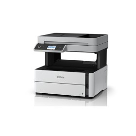 Epson EcoTank Monochrome M3170 Wi-Fi All in One printer