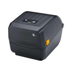 Zebra ZD220t Barcode Label Printer