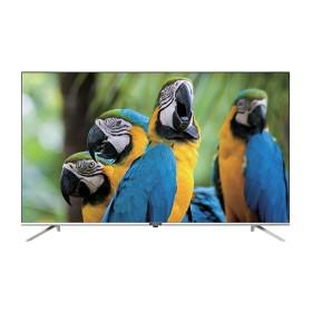 Skyworth 50 inch 4K UHD Android TV