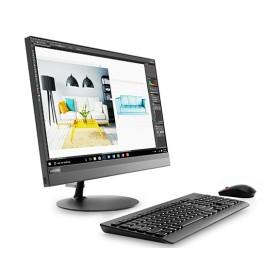 """Lenovo V520 AIO 21.5"""" i5 4GB 1TB Win10"""