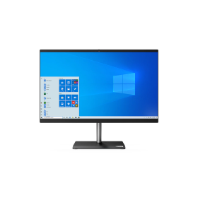"Lenovo V30a-24  All in one 23.8"" i3 4GB 1TB Windows 10 HOME"