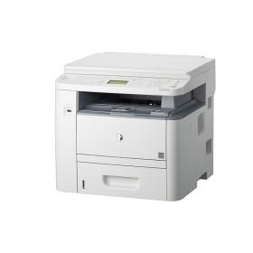 Canon imageRUNNER 2204 printer