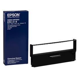 Epson ERC-31 Ribbon