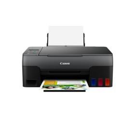Canon PIXMA G3420 Printer