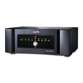 APC 1500VA Sine Wave UPS Inverter