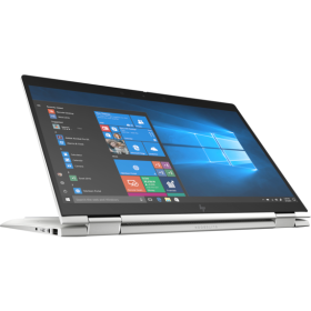 HP EliteBook x360 1040 G6 i7 16GB 512GB Laptop